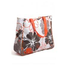 Пляжная сумка ПС 100
