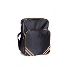 Молодежная сумка №47
