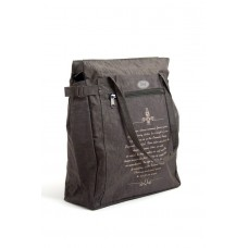 Молодежная сумка П-05