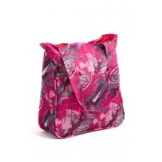 Молодежная сумка 1455 Д