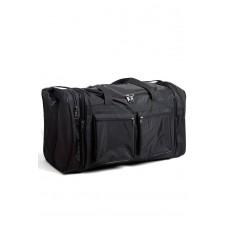 Дорожная сумка АЛ-7(жатка)