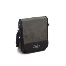 Молодежная сумка 7Б(жатка)