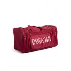 Дорожная сумка 1719(молния 10(420))
