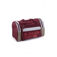 Дорожная сумка 1722