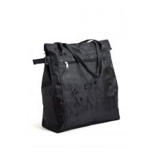 Молодежная сумка 1454