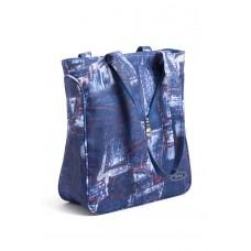 Молодежная сумка 1461