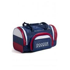 Дорожная сумка 1718
