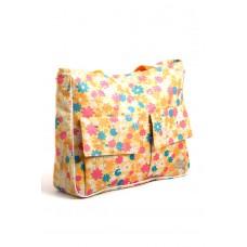 Пляжная сумка ПС 200