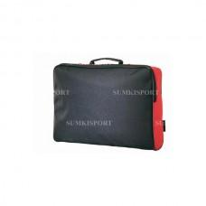 Портфель 71011