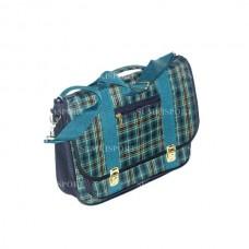 Портфель 71021