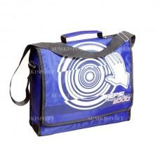 Портфель 71060