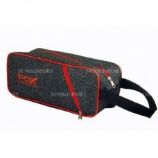 Промо-сумка 72520-1