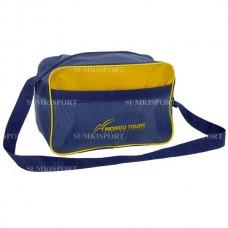 Промо-сумка 72521