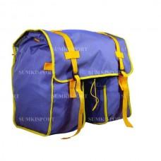 Промо-сумка 72900