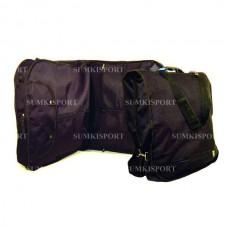 Промо-сумка 75020