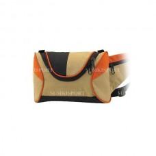 Промо-сумка cp-23