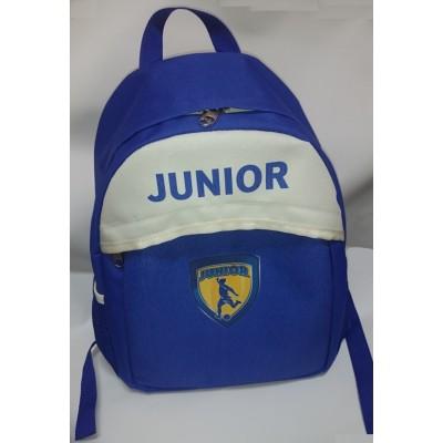 Junior рюкзак