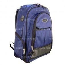 Рюкзак, торба 71247