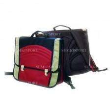 Рюкзак, торба 71250