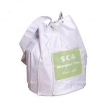 Рюкзак, торба 73001