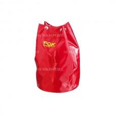 Рюкзак, торба 73004