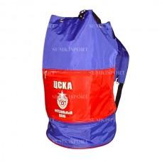 Рюкзак, торба 73005-1