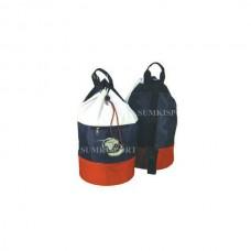 Рюкзак, торба 73005