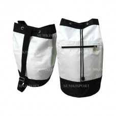 Рюкзак, торба 73006
