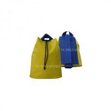Рюкзак, торба 73008