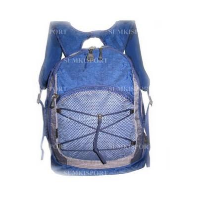 Рюкзак, торба 79722