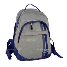 Рюкзак, торба 79723