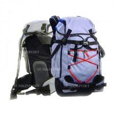 Рюкзак, торба 79725