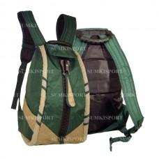 Рюкзак, торба 79999