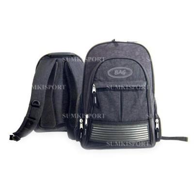 Рюкзак, торба Питер 1