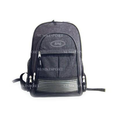 Рюкзак, торба Питер 2