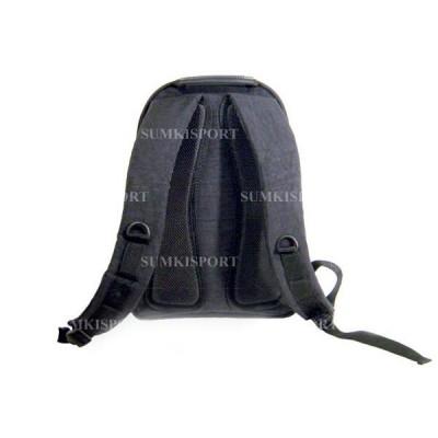 Рюкзак, торба Питер 3