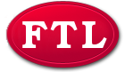 Интернет-магазин FTL